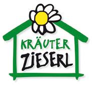 Kräuter Zieserl